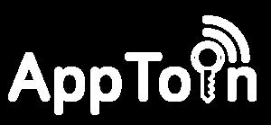 Logo AppToIn