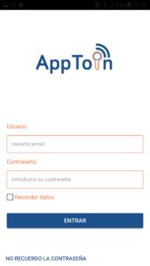 instalar app 2